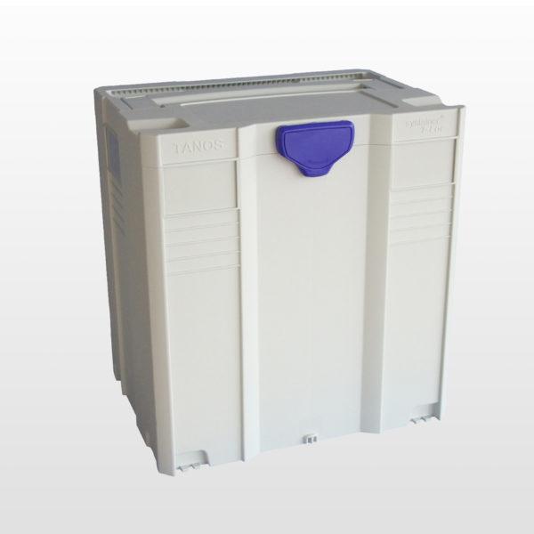 Transportbox 5